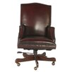 Lazzaro Leather Fuller High-Back Leather Office Chair