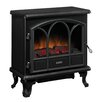 Duraflame 400 Square Foot Electric Stove