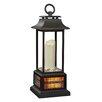 Duraflame 1500 Watt Electric Forced Air Heater
