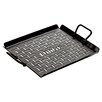 "Lodge 12.19"" Grilling Pan"