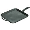 "Lodge 12"" Griddle"