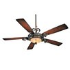 "Minka Aire 56"" Napoli 5 Blade Ceiling Fan"