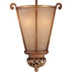 Minka Lavery Salon Grand 2 Light Wall Sconce