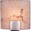Minka Lavery Square 2 Light Wall Sconce