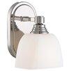 Minka Lavery 1 Light Vanity Light
