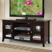 Darby Home Co Victoria TV Stand