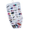 Household Essentials Ultra Jewelry Organizer