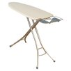 Household Essentials Wide Top Ironing Board