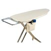 Household Essentials WideTop Ironing Board Cover