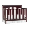 Graco Hayden 4-in-1 Convertible Crib