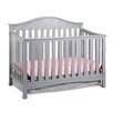 Graco Harbor Lights 3-in-1 Convertible Crib