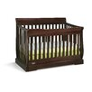 Graco Maple Ridge 4-in-1 Convertible Crib