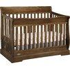 Graco Maple Ridge Convertible Crib