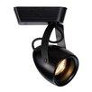 WAC Lighting Impulse 1 Light 3000K LEDme 120V Track Head