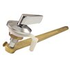 Plumb Craft Flush Lever Handle For Kohler