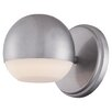 George Kovacs by Minka 1 Light Outdoor Sconce