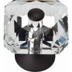Atlas Homewares Boutique Crystal Novelty Knob