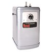 Mountain Plumbing Heating Tank For Mountain Instant Hot and Hot/Cold Water Dispensers