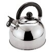 Paderno World Cuisine Whistling 3-qt. Tea Kettle