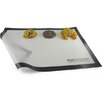 "Paderno World Cuisine 24.5"" Non Stick Baking Mat (Set of 2)"