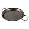 "Paderno World Cuisine 6"" Paella Pan (Set of 2)"