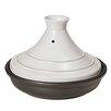 Paderno World Cuisine Ceramic Round Tagine