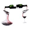 Paderno World Cuisine Universal Wine Developer