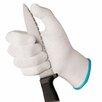 Paderno World Cuisine Anti Cut Mitt Glove