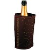 Paderno World Cuisine Champagne Bubbles Bottle Chill
