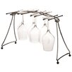 Paderno World Cuisine Collapsible Drying Rack