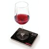 Paderno World Cuisine Red Wine Glass