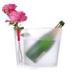 Paderno World Cuisine Champagne Bucket and Vase