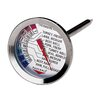 Paderno World Cuisine Meat Roasting Thermometer (Set of 2)