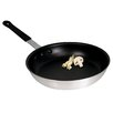Paderno World Cuisine Non-Stick Skillet (Set of 2)