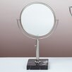Bissonnet Kosmetic Astoria Makeup Mirror