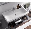 Bissonnet Elements iCon 90 Bathroom Sink