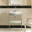 Bissonnet Florian Londra Bathroom Sink