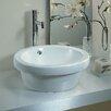 Bissonnet Traffic Bernia Bathroom Sink