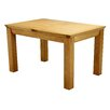Heartlands Furniture Breton Extendable Dining Table