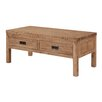 Heartlands Furniture Emily Coffee Table