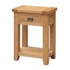 Heartlands Furniture Acorn Side Table