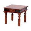 Heartlands Furniture Jaipur Deco Side Table