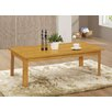 Heartlands Furniture York Coffee Table