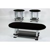 Heartlands Furniture Shangai Coffee Table Set
