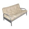 Heartlands Furniture Ruby Futon