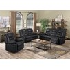 Heartlands Furniture Kirk Living Room Collection