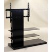 Heartlands Furniture Edison TV Stand