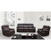 Heartlands Furniture Glenda Power Living Room Collection