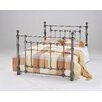 Heartlands Furniture Elanor Bed Frame