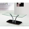 Heartlands Furniture Delphi Coffee Table